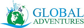 Global Adventures Immigration Consultancy